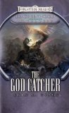 The God Catcher